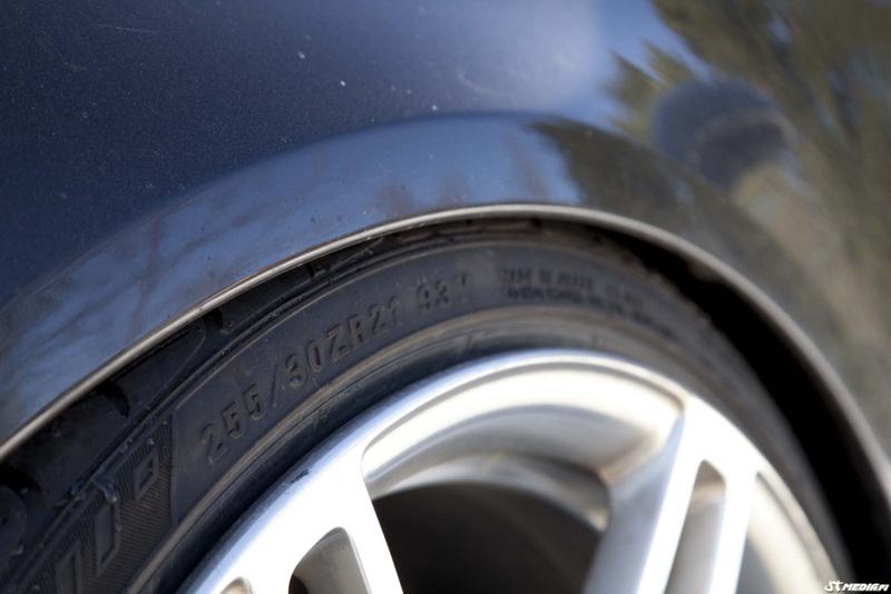 A4 quattro sedan.--> sivu 3. MafiA8 - Sivu 5 _small