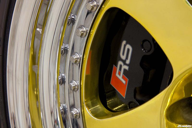 JAP3: B5 RS4 & talousharmaa 4G bitdi  - Sivu 4 _small