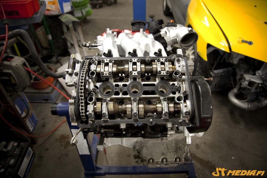 JAP3: B5 RS4 & talousharmaa 4G bitdi  - Sivu 17 _img900