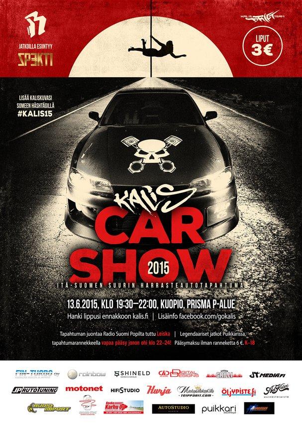 Kalis Car Show 13.6.2015 _img1280